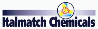Italmatch logo_high_resolution